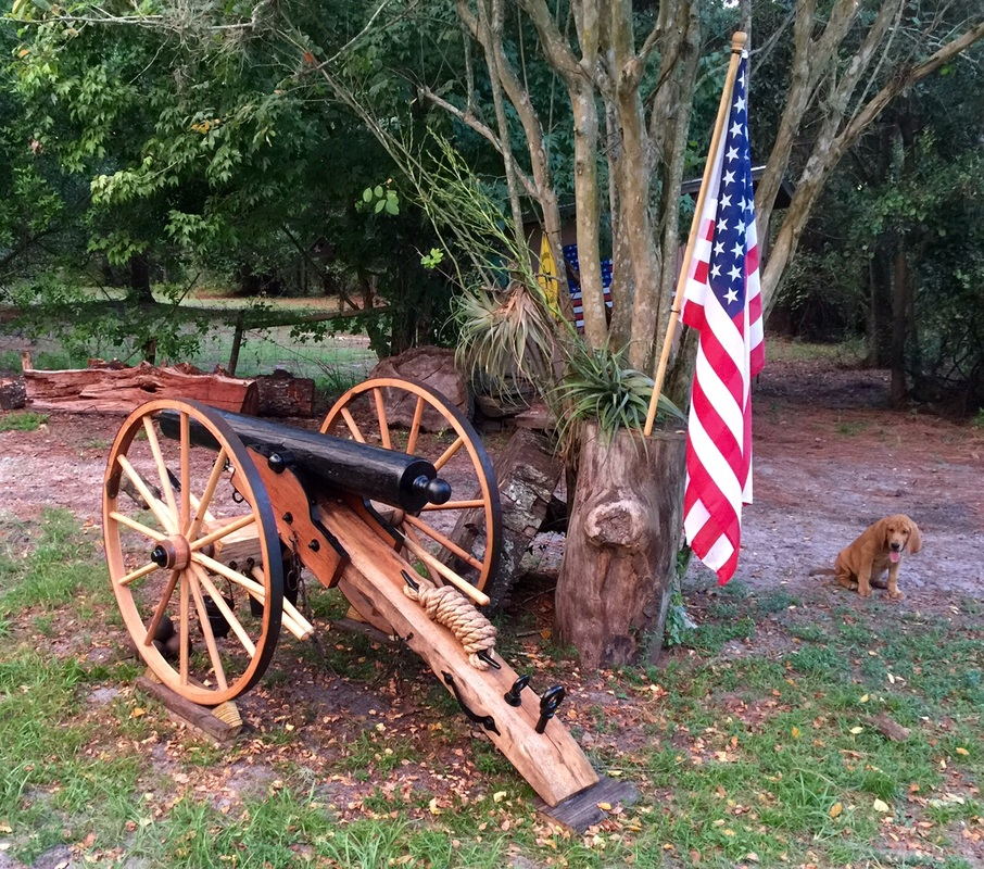 Double Eagle Saw Mill Got Wood We Do West Cocoa